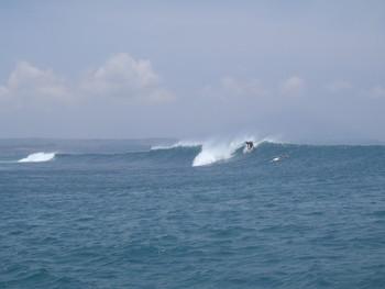PA200171.jpg