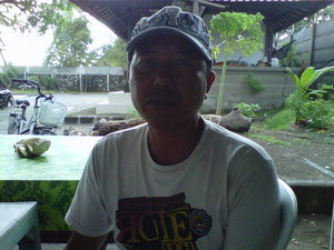 IMG00180-20110226-1241.jpg